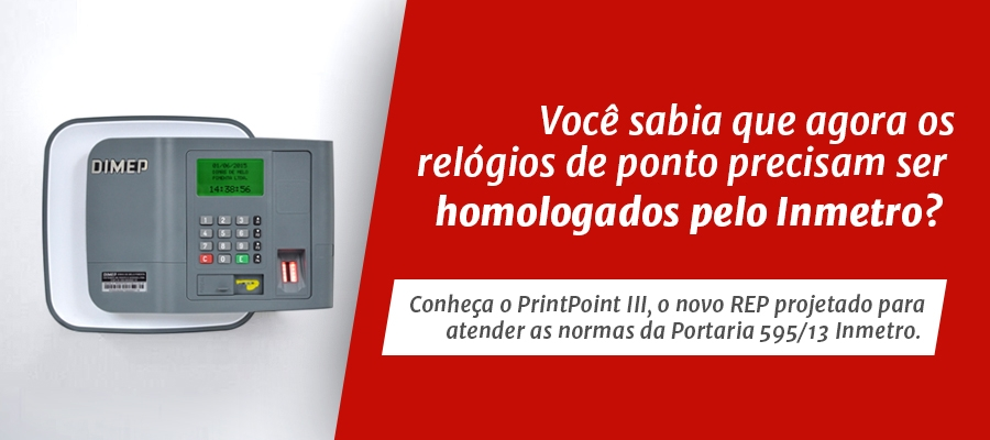 printpoint 3
