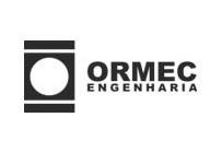 Ormec