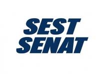 Sest Senat
