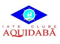 Aquidabã Iate Clube