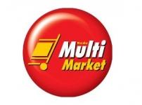 Multi Market