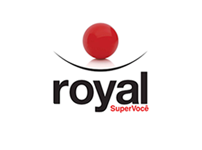 Royal Super Você