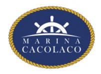 Marina Cacolaco
