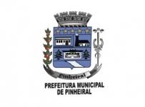 Prefeitura Municipal de Pinheiral