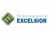 Excelsior Transporte