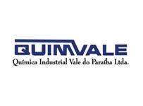 QuimVale