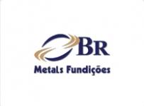 BR Metals Fundições