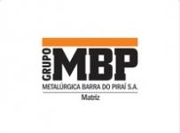 Grupo MBP