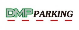 Programa para estacionamento DMP Parking